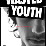 WASTED-YOUTH-poster eng-web