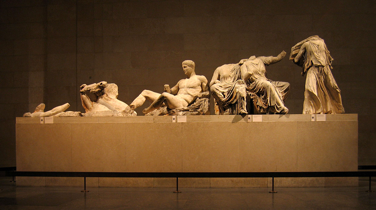 Elgin_Marbles_east_pediment